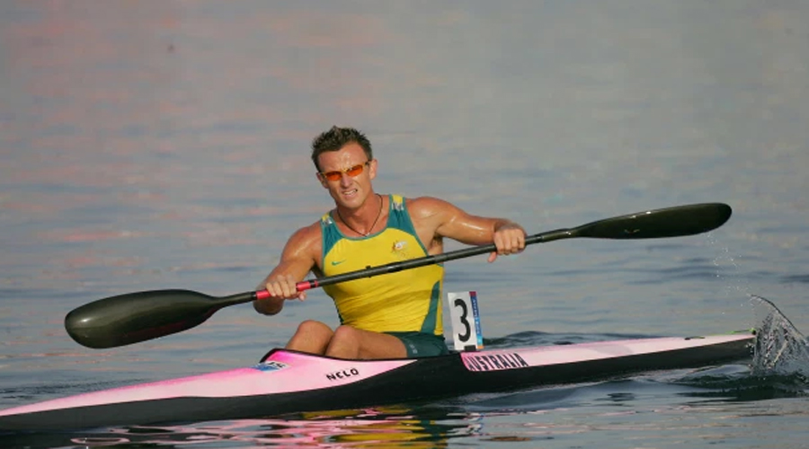 Olympic medalist Nathan Baggaley found guilty of plotting to smuggle £110m worth of cocaine into Australia