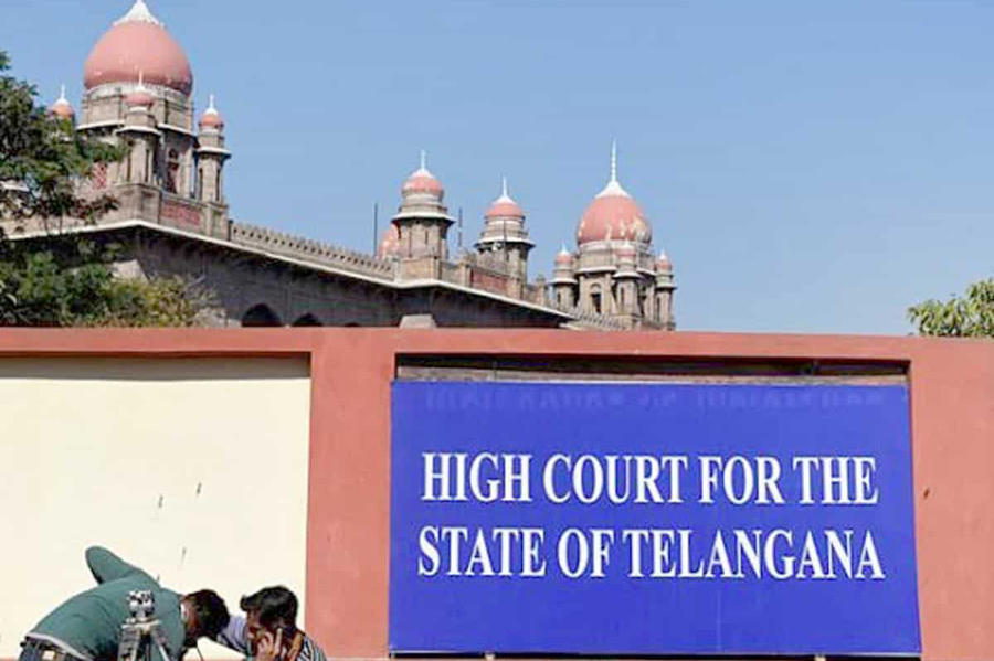 Covid-19: Telangana HC directs govt to impose restrictions on liquor shops, theatres