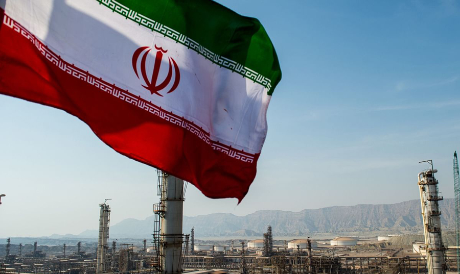 US to participate in Viena talks to activate nuclear deal between Iran and worl powers