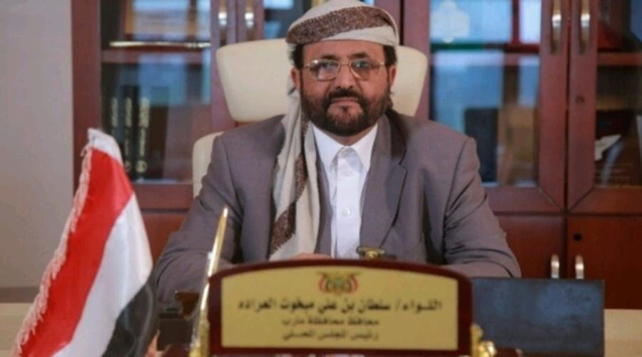 Hizbullah fighters also fighting in Yemen