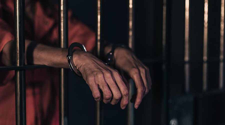 Covid -19:Prisoners to get 60 days' parole in UP