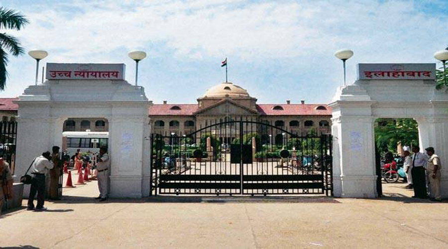 "Election Commission, Government ""failed to fathom disastrous consequences"" of polls: Allahabad high court"