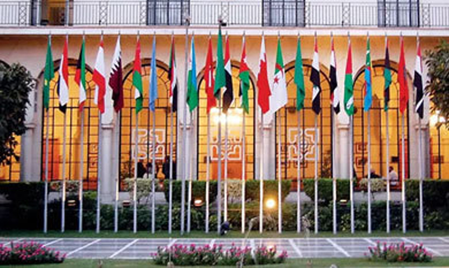 Arab League Council Calls upon ICC to Investigate Israeli War Crimes against Palestine
