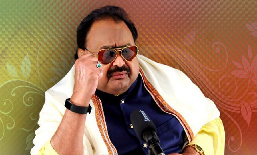A grand alliance will be formed ain the name of Mohajirs and mohajirs will be murdered once again