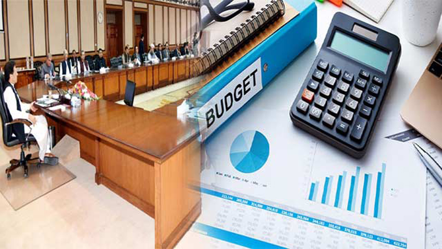 Pakistan: Budget and Public expectations