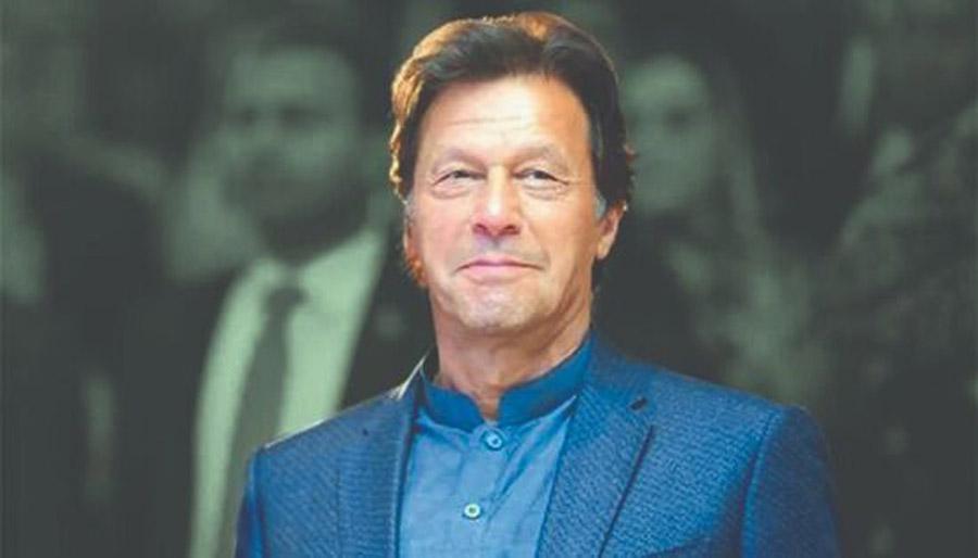 Pakistan to hold Legislative Assembly polls in PoK on July 25
