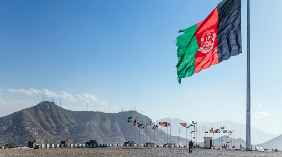 Militants and enemy of peace obstructing the Afghan reconciliation process