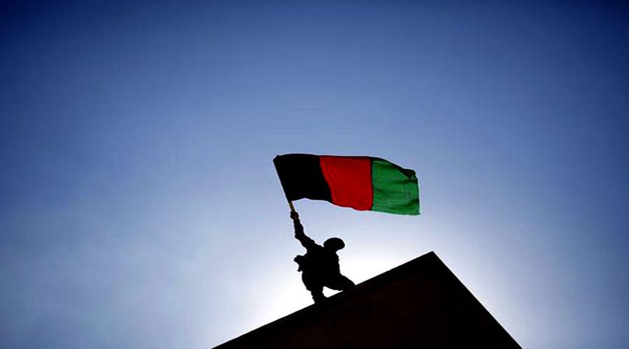 Taliban Attacks Pushed Back in Kapisa District: Official