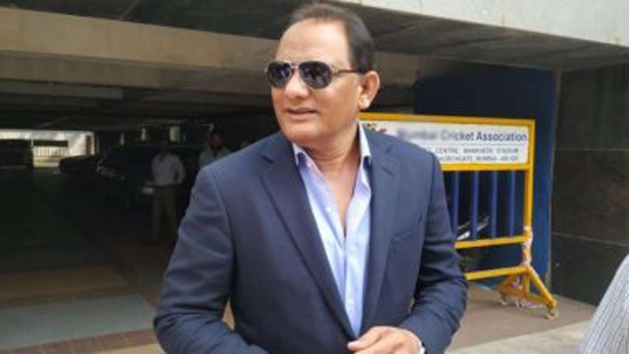 Former India captain Mohammad Azharuddin reinstated as Hyderabad Cricket Association President