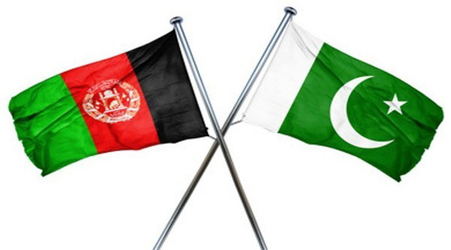 Decision to call back Afghan envoy is regrettable: says Pakistan