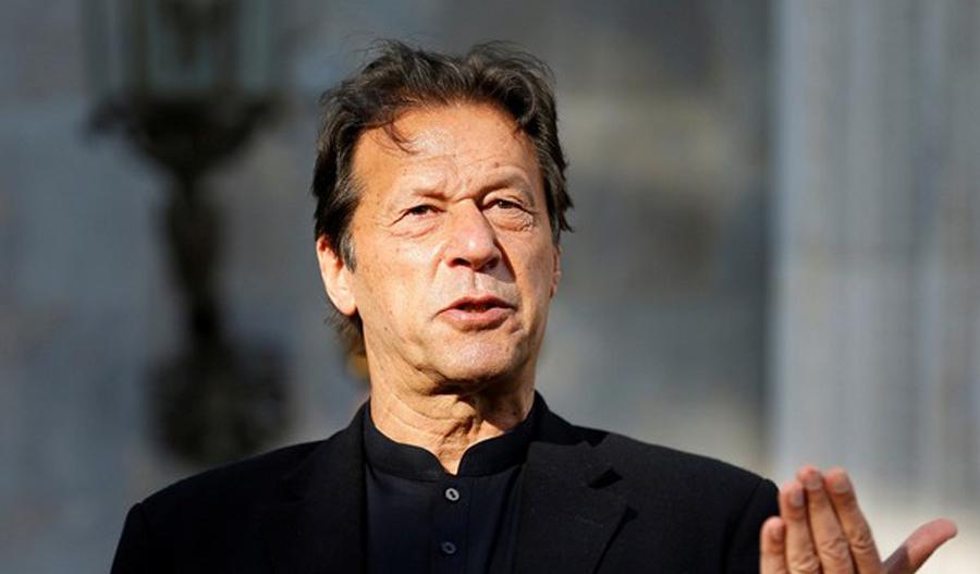 Arrest kidnappers of Afghan envoy's daughter in 48 hours, orders PM