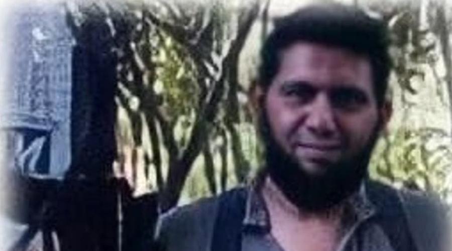 Seven extremists arrested in Kirkuk,Daesh commander killed in Diyala