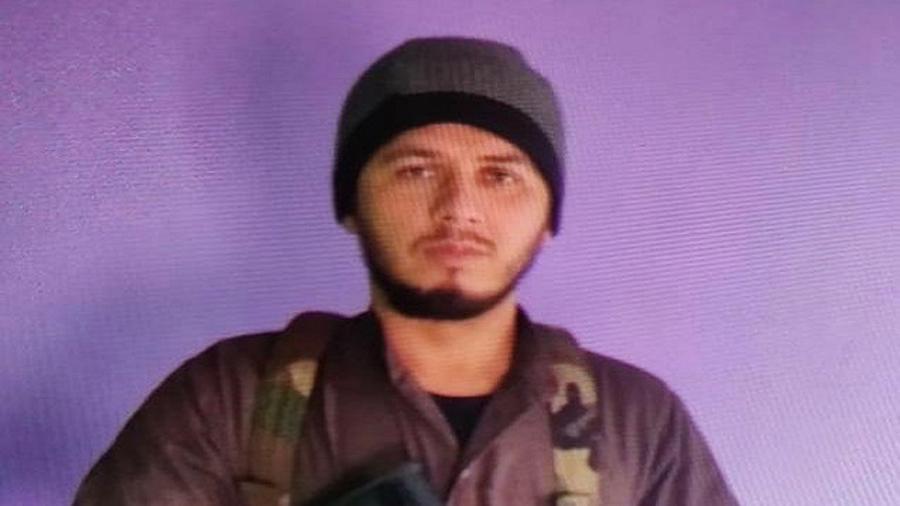 Two top Pak terrorists killed in Pulwama encounter