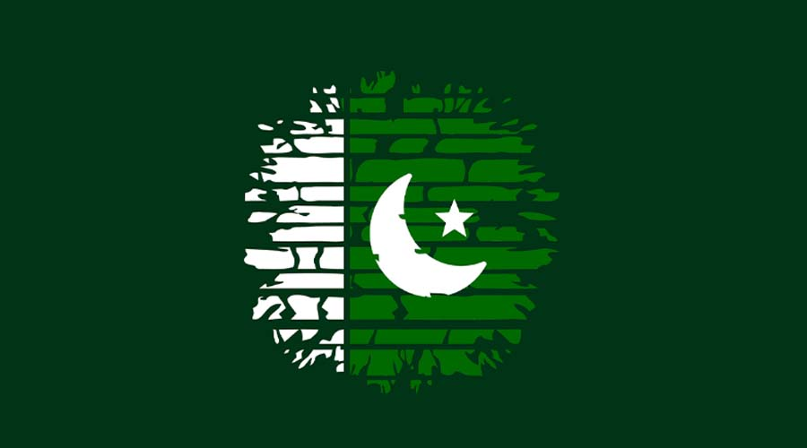 Pakistan hatches conspiracy to weaken Punjab