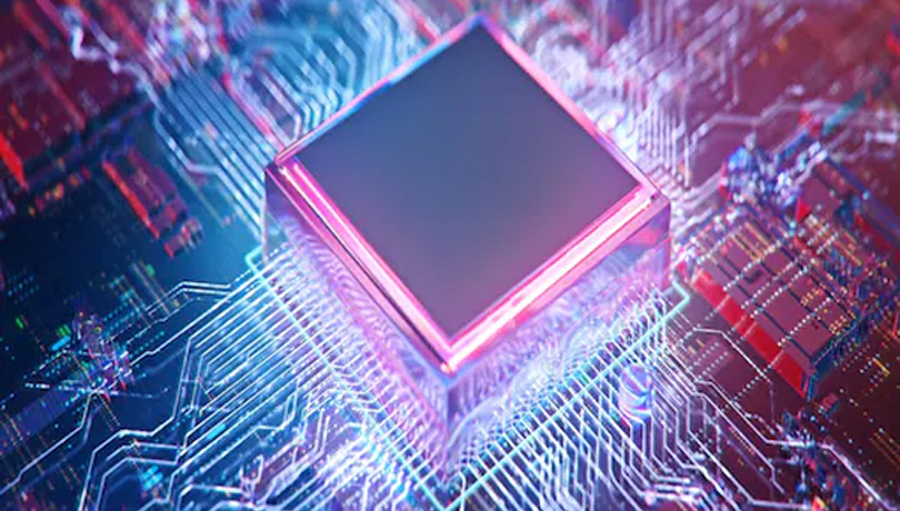 India -Taiwan may sign 7.5 billion dollar deal for Semi conductor chip manufacturing