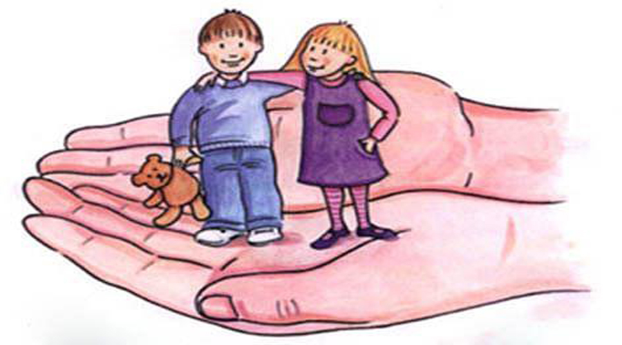 J&K govt draft rules for child Right protection commission