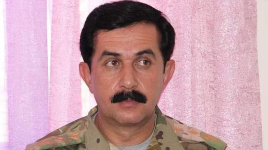 Missing Afghan army colonel from Quetta could not be traced till date