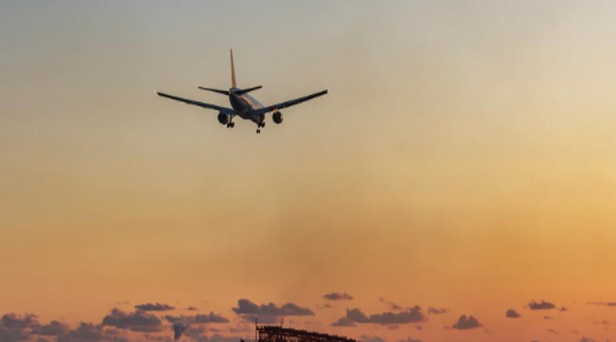 Australia to lift travel ban from November
