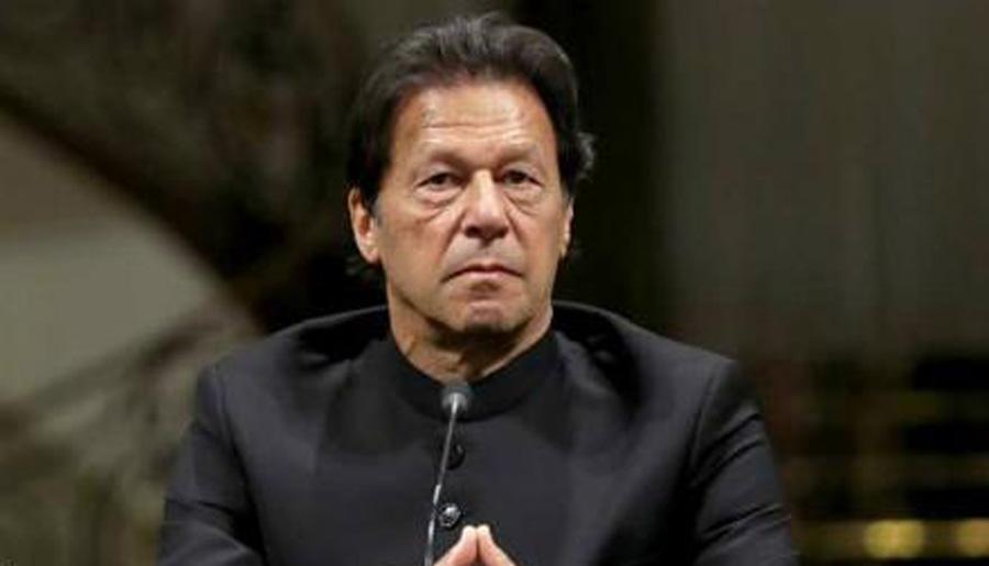Khan: 'Taliban of 2000' might return if no IIntl engagement