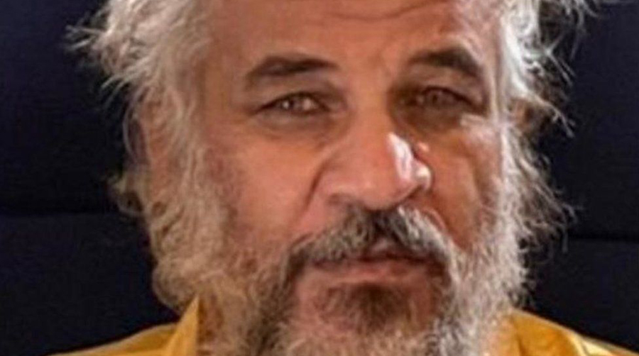 New technique was applied to arrest ISIS leader Sami Jasim : says Joint Operation command of Iraq armed forces Iraqi