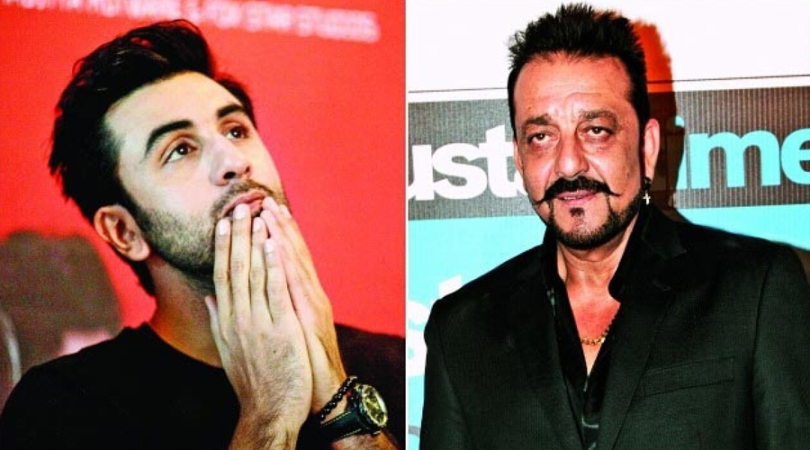 Bollywood is suffering from disease of drugs for the last 40 years